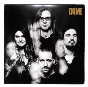 AqME - AQME  2LP  EU NEW