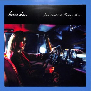Bear's Den - Red Earth Pouring Rain EU NEW