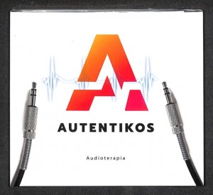 Autentikos - Audioterapia POLSKA MINT