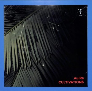 Au.Ra - Cultivations US MINT