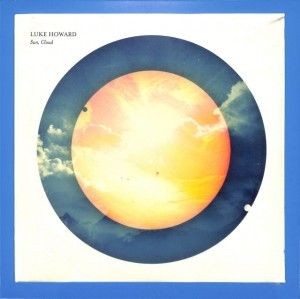 Luke Howard - Sun, Cloud EU MINT
