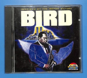 Charlie Parker - Bird (Soundtrack) EU 4