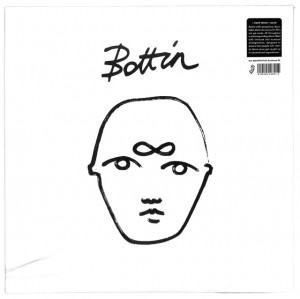 Bottin - I Have What I Gave US MINT